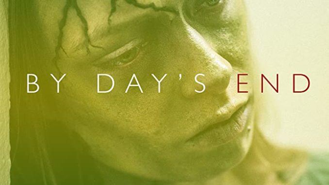Download By Day's End (2020)