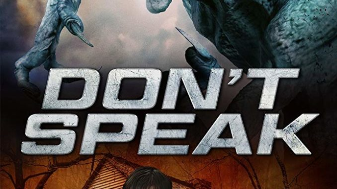 Download Don't Speak (2020)