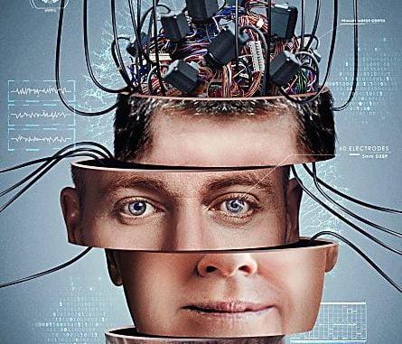 Download I Am Human (2019)