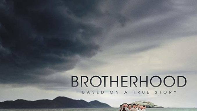 Download Brotherhood (2019)