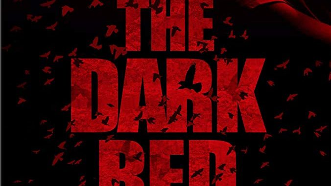 Download The Dark Red (2018)