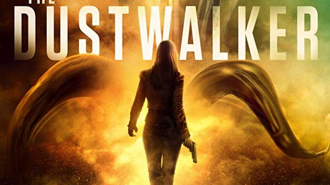 Download The Dustwalker (2019)