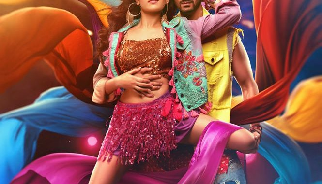Download Bhangra Paa Le (2020)