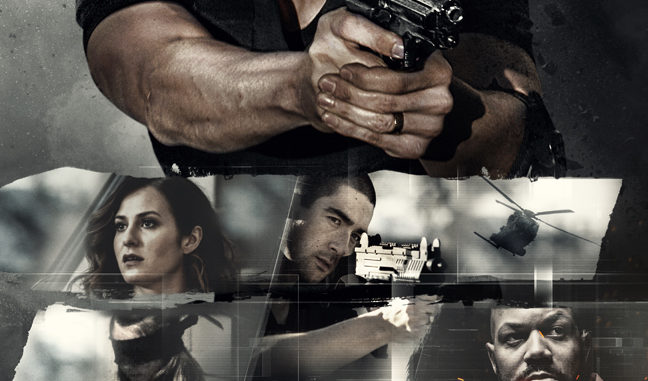 Download Abducted (2020)