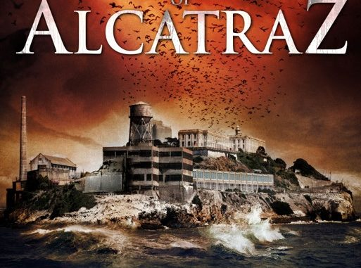 Download The Haunting of Alcatraz (2020)
