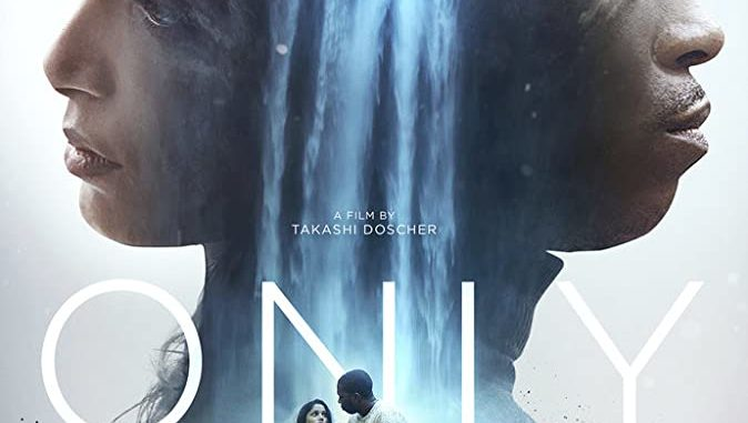 Download Only (2019)