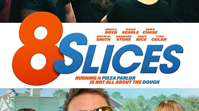Download 8 Slices (2019)