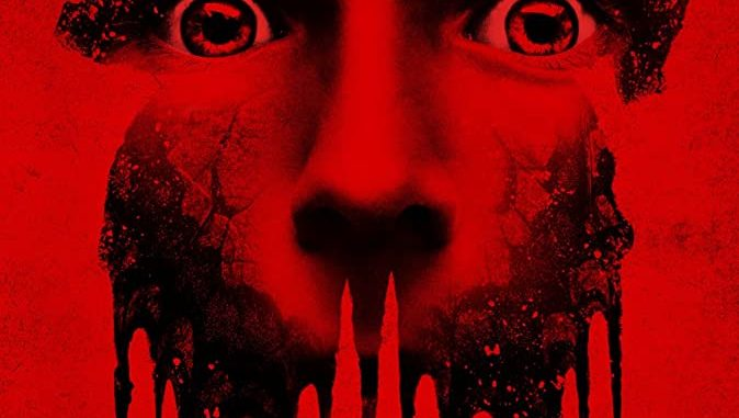 Download Before I Wake (2016)