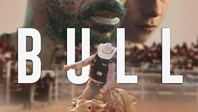 Download Bull (2019)