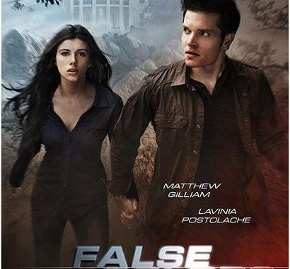 Download False Colors (2020)