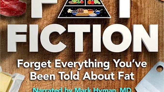 Download Fat Fiction (2020)