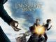 Download Lemony Snicket's A Series of Unfortunate Events (2004)