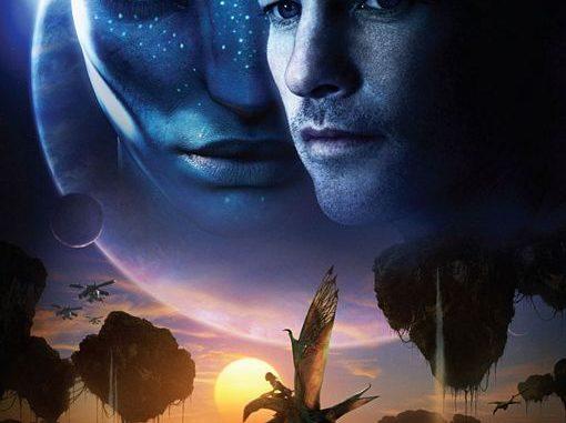 Download Avatar (2009)