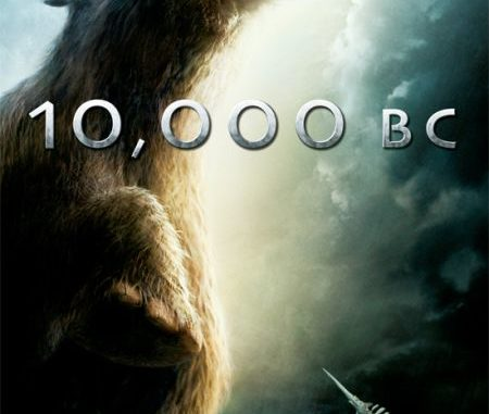 Download 10,000 BC (2008)