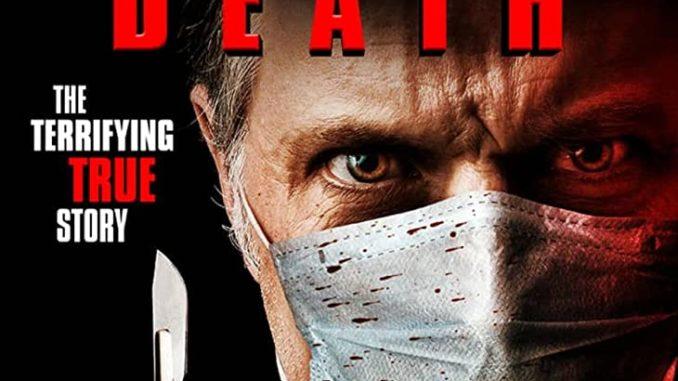 Download Doctor Death (2019)