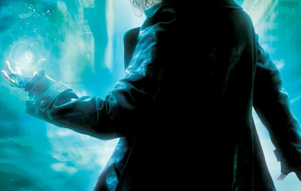 Download The Sorcerer's Apprentice (2010)