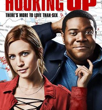 Download Hooking Up (2020)