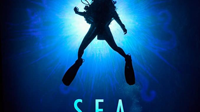 Download Sea Fever (2019)