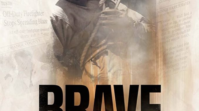 Download Brave Are the Fallen (2020)