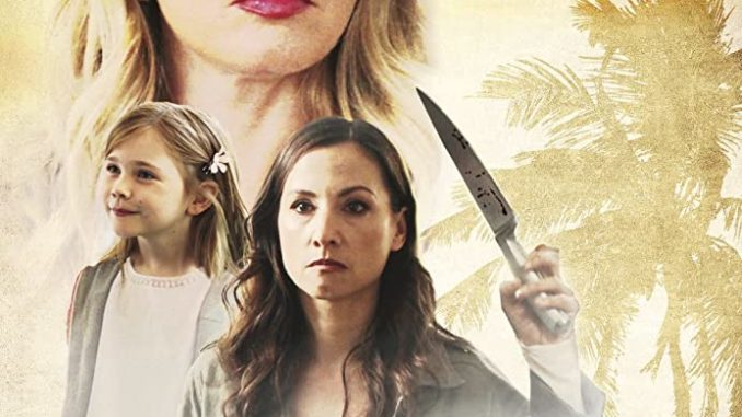 Download Mommy is a Murderer (2020)