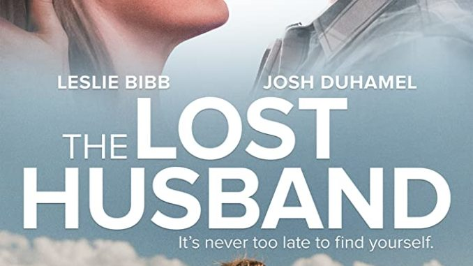 Download The Lost Husband (2020)