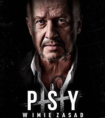 Download Psy 3: W imie zasad (2020)