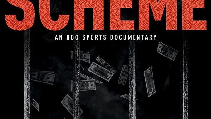 Download The Scheme (2020)