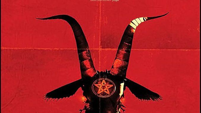 Download Antrum: The Deadliest Film Ever Made (2018)