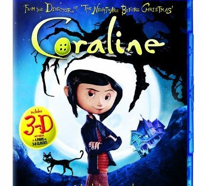 Download Coraline (2009)
