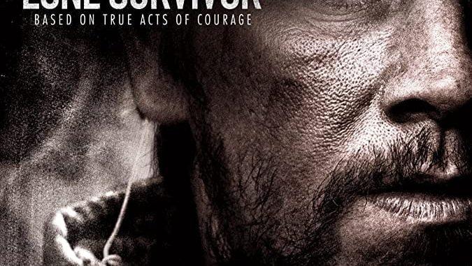 Download Lone Survivor (2013)