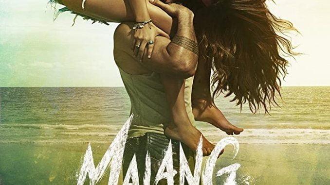 Download Malang (2020)