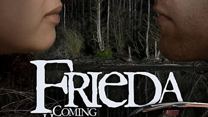 Download Frieda - Coming Home (2020)