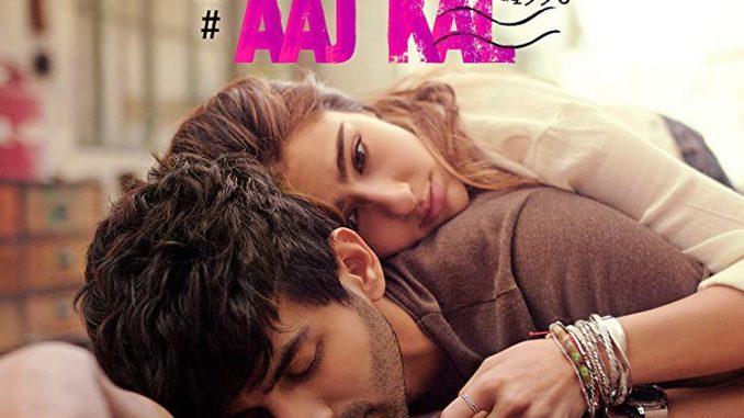 Download Love Aaj Kal (2020)