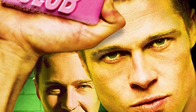 Download Fight Club (1999)