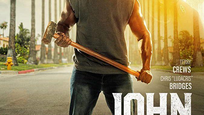 Download John Henry (2020)