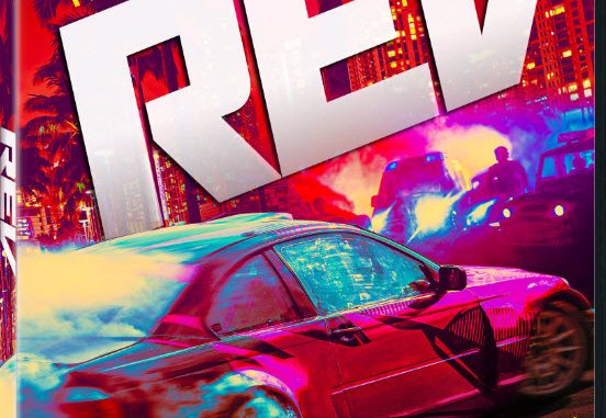 Download Rev (2020)