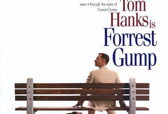 Download Forrest Gump (1994)