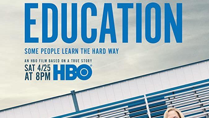 Download Bad Education (2019)