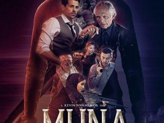 Download Muna (2019)