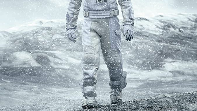 Download Interstellar (2014)
