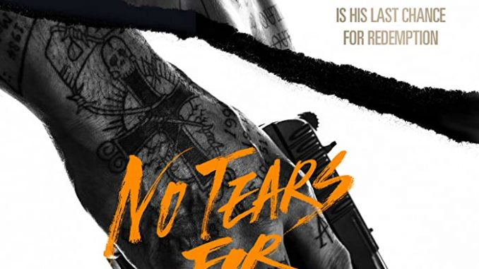 Download No Tears for the Dead (2014)
