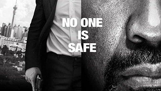 Download Safe House (2012)