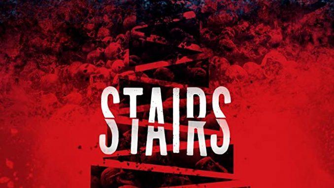 Download Stairs (2019)