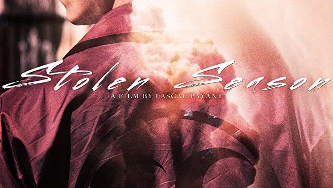 Download Stolen Season (2020)