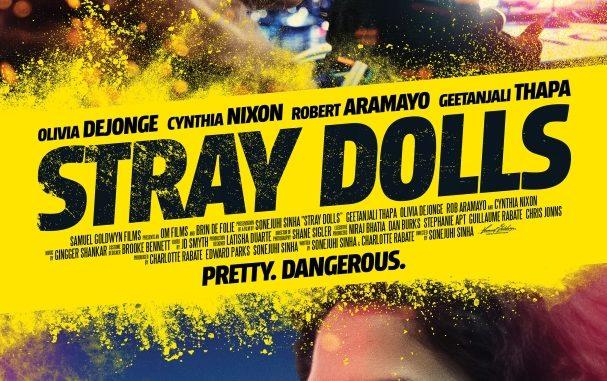 Download Stray Dolls (2019)