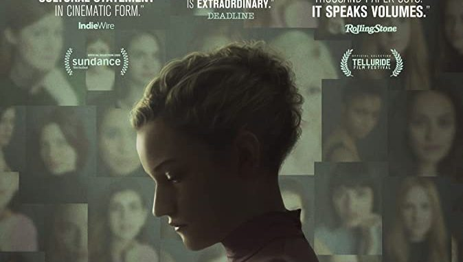 Download The Assistant (2019)