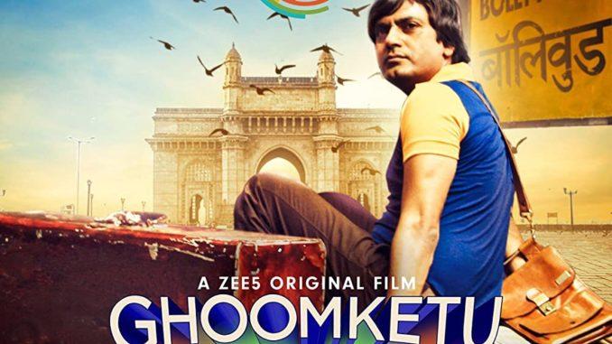 Download Ghoomketu (2020)