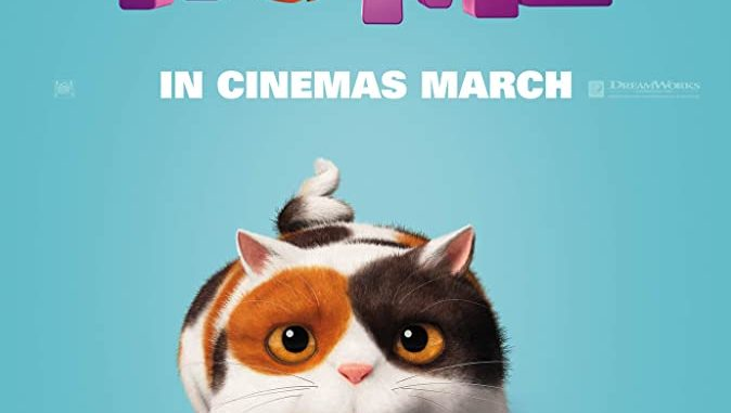 Download Home (2015)
