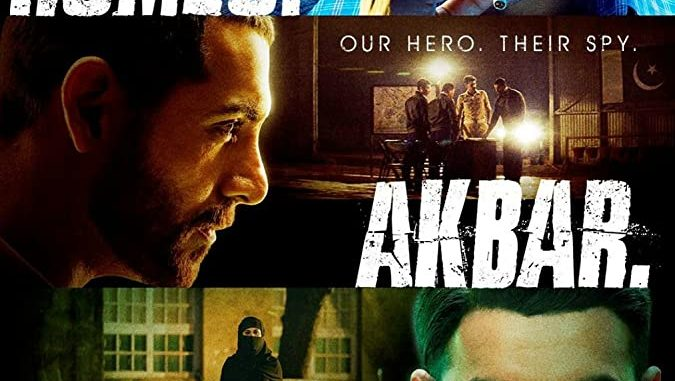 Download Romeo Akbar Walter (2019)