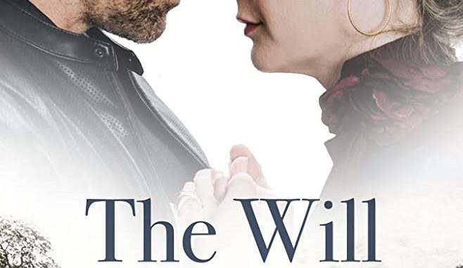 Download The Will (2020)